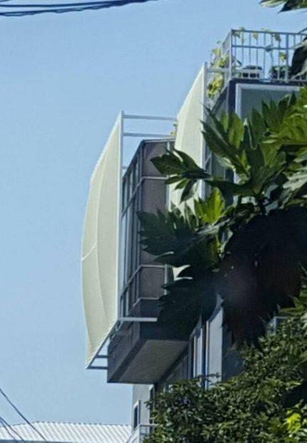 AtSamsen Thailand_Residential 2