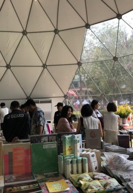 Edge Bangkok Thailand_Commercial 2