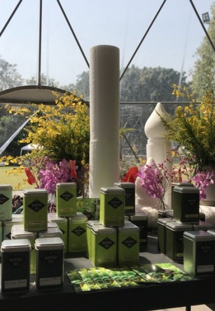 Edge Bangkok Thailand_Commercial 4