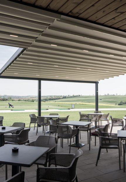 Golf Course Big 5_Public Space 1