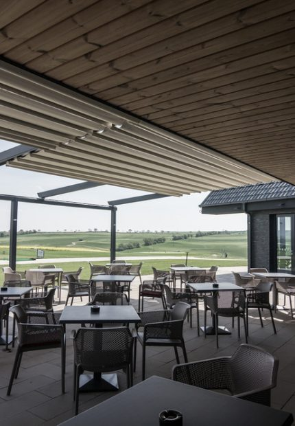 Golf Course Big 5_Public Space 2