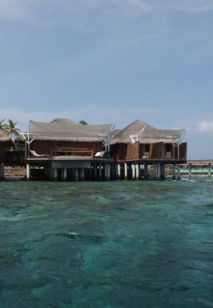 Maafushivaru, Maldives (2)