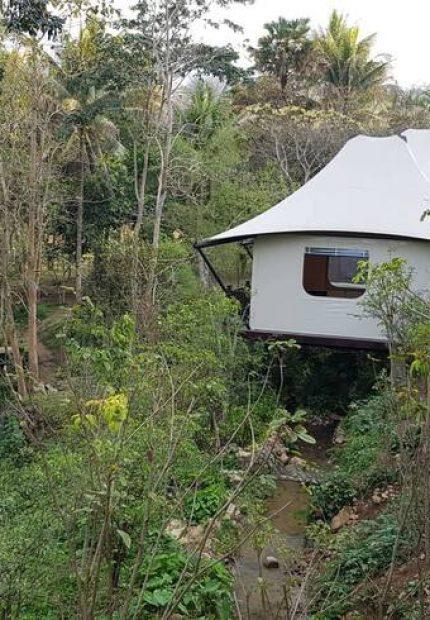 Rosewood Luang Prabang Laos_Leisure 1