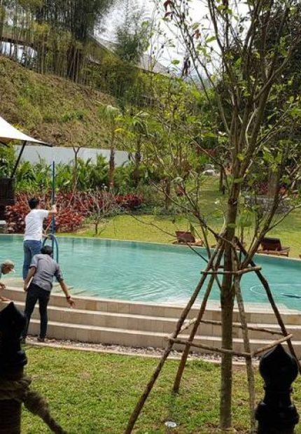 Rosewood Luang Prabang Laos_Leisure 5