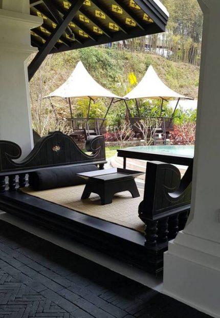 Rosewood Luang Prabang Laos_Leisure 7